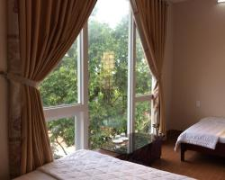 Phuc Loc Hotel