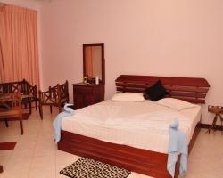 Hotel Linaya/Hotel Gayli