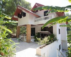 Veerakit House