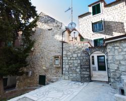 Apartments Vila Marinac - Split Centre
