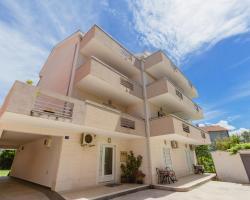 Rosić Apartments