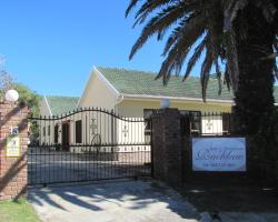 Ruchlaw B&B and Self - Catering
