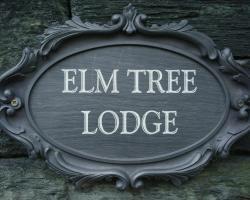 Elm Tree Lodge
