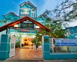 Quynh Nhan Homestay