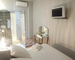 Colombet Stay's - Suite Montpellieraine