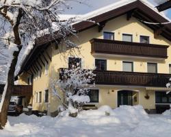 Haus Schön Weberhof
