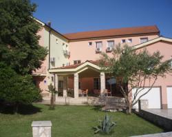 Guest House Marinko Kozina
