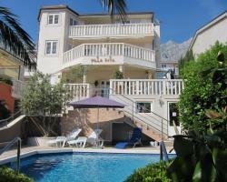 Guest House Villa Rita