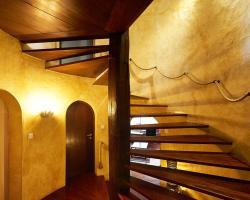 The Ocean Soul Guest-House Cascais Sensations