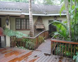 St Lucia Accommodation