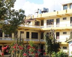 Hotel Arrival Highland Pokhara
