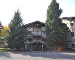 Teton Village Three Bedroom Condominiums by Jackson Hole Real Estate Company