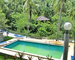 J. Sea View Resort