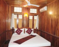 Soutikone 2 Guesthouse