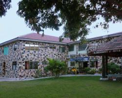 Marcbeas Hotel