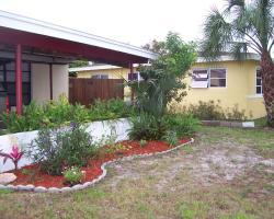 Maison Josée