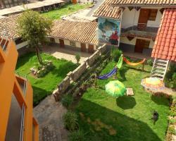 VIP House The Garden