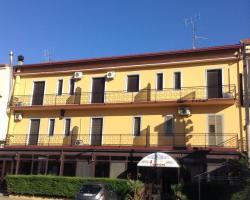 Hotel 4 Lampioni