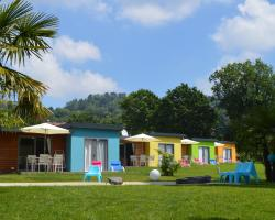 Albaluce Village Viverone