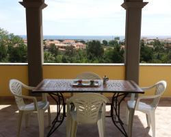 Appartamenti La Caletta in Sardegna