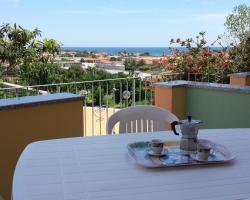 Appartamenti Al Mare In Sardegna