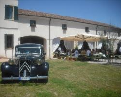 Al Villaggio