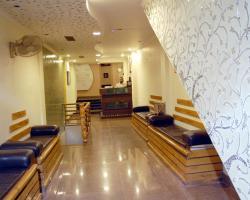 Hotel Aashyana
