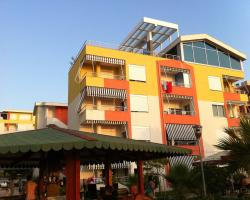 Apartments Bellavista