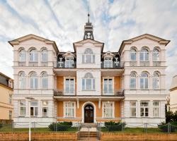 Villa Sommerfreude