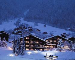 Hotel Pfeifer