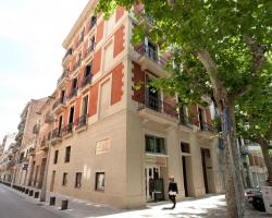 APBCN Eixample Center