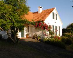 Casa do Areal