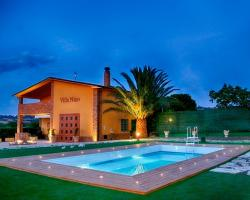 Villa Nino