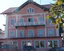 Hotel-Gasthof-Forelle