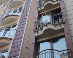 Taksim Elite Residence