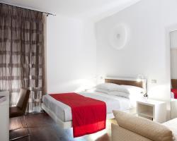 Iamartino Quality Rooms