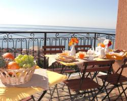 Pietra Preziosa Bed & Breakfast