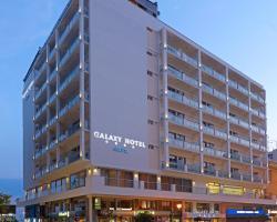 Airotel Galaxy