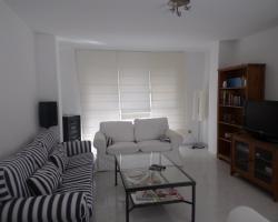 Apartamento Centro Medano