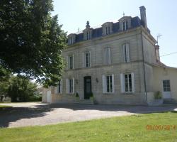 La Bertonnière