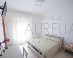AnticA Aurelia B&B