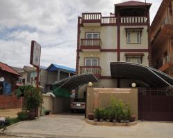 Phum Meas Guesthouse