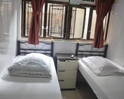 Din Dian Hotel