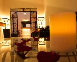 Casa Temazcal Hotel