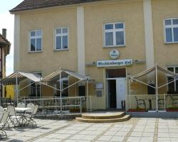 Mecklenburger Hof