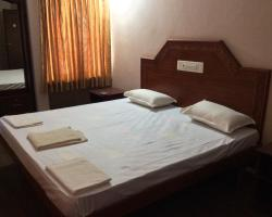 Sakthi Lodge