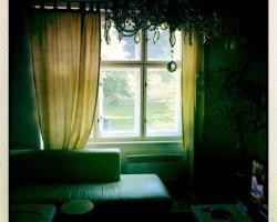 Design Apartment Agata