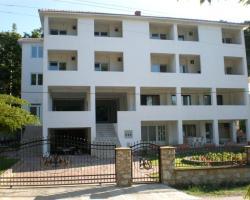 Stupar Apartmani