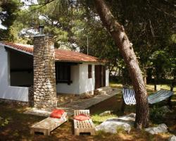 Holiday Home Pine Villa