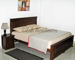 Zak Residences
